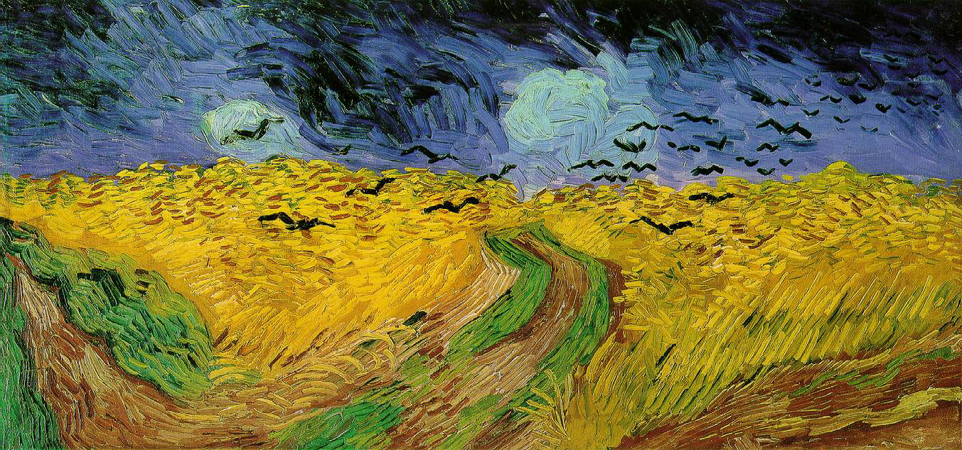 00001_1890_vincent_van_gogh_wheat_field_with_crows_resized.d20201120-u103224.jpg