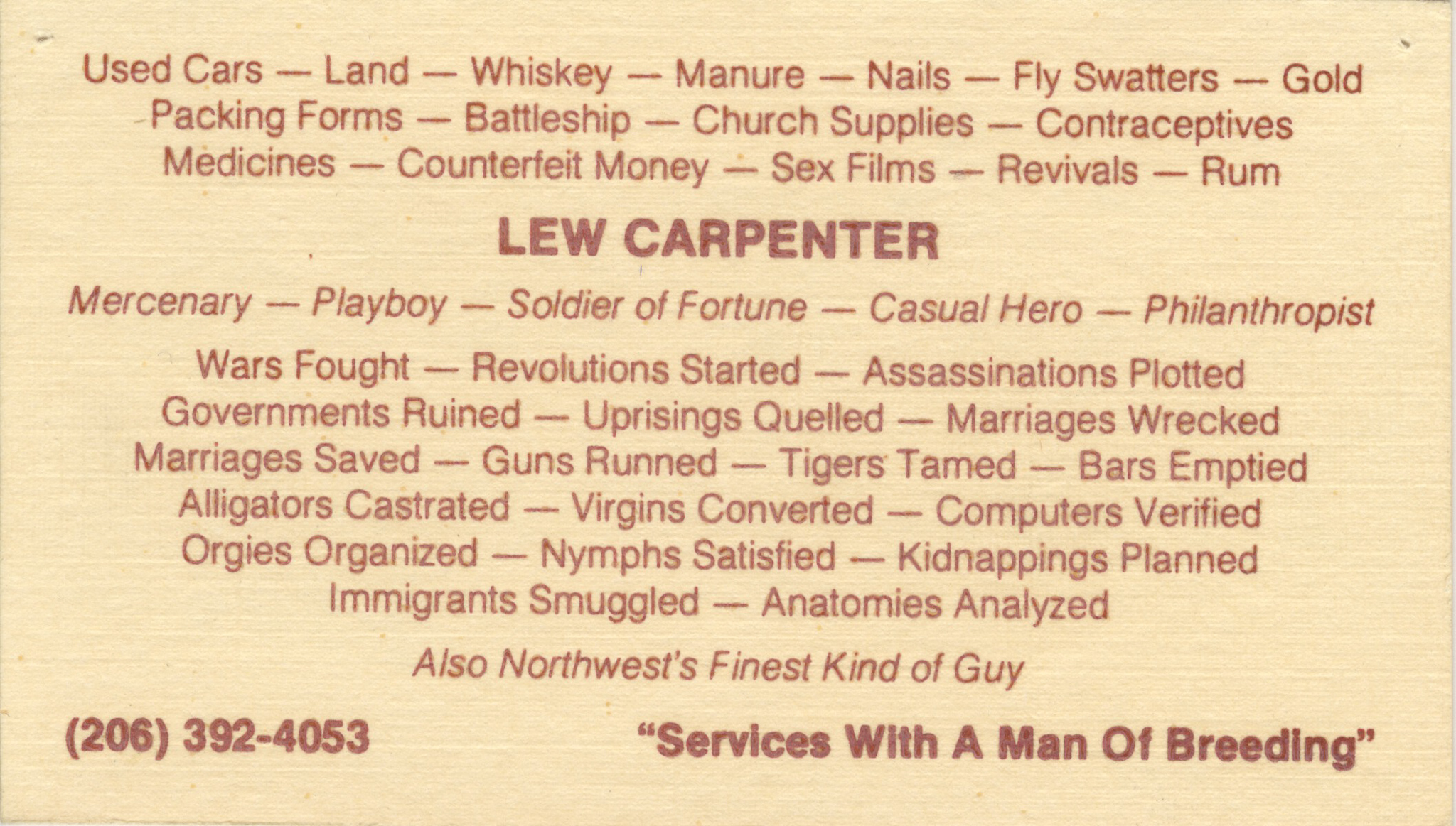 00012_lew_e_carpenter_business_card_1_resized.d20201002-u210010.jpg